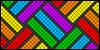 Normal pattern #40941 variation #52690