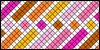 Normal pattern #15341 variation #52705