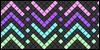Normal pattern #27335 variation #52717