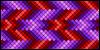 Normal pattern #39889 variation #52721