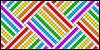 Normal pattern #40941 variation #52733