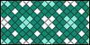 Normal pattern #26083 variation #52744