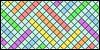 Normal pattern #11148 variation #52759