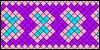 Normal pattern #24441 variation #52773