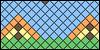 Normal pattern #22432 variation #52776