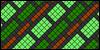 Normal pattern #27394 variation #52783