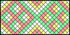 Normal pattern #40528 variation #52786