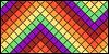 Normal pattern #39932 variation #52800