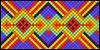 Normal pattern #8748 variation #52805