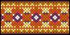 Normal pattern #40881 variation #52820