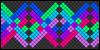 Normal pattern #35257 variation #52823
