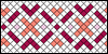 Normal pattern #31784 variation #52826