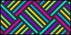 Normal pattern #40941 variation #52829