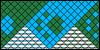 Normal pattern #35170 variation #52832