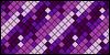 Normal pattern #22240 variation #52839