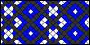 Normal pattern #40735 variation #52846