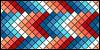 Normal pattern #22735 variation #52848