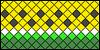 Normal pattern #9593 variation #52860