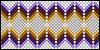 Normal pattern #36452 variation #52862