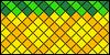 Normal pattern #25476 variation #52871