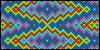 Normal pattern #38055 variation #52891