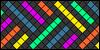 Normal pattern #31531 variation #52904