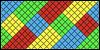 Normal pattern #24081 variation #52909