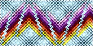 Normal pattern #29898 variation #52917