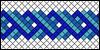 Normal pattern #39804 variation #52949