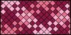 Normal pattern #15842 variation #52953