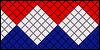 Normal pattern #38571 variation #52968