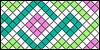 Normal pattern #40016 variation #52969