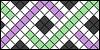 Normal pattern #22749 variation #52980