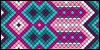 Normal pattern #39167 variation #52993