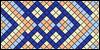 Normal pattern #3904 variation #53012