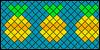 Normal pattern #22042 variation #53014