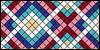 Normal pattern #38306 variation #53015