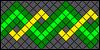 Normal pattern #6164 variation #53016