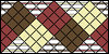 Normal pattern #14709 variation #53034