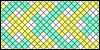 Normal pattern #25205 variation #53036