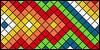 Normal pattern #27717 variation #53038