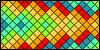 Normal pattern #39123 variation #53061