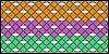 Normal pattern #19855 variation #53068