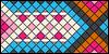 Normal pattern #29554 variation #53073