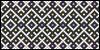 Normal pattern #39011 variation #53075