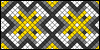 Normal pattern #32406 variation #53076