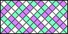Normal pattern #8970 variation #53094