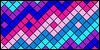 Normal pattern #38840 variation #53097