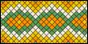 Normal pattern #38589 variation #53113