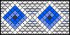Normal pattern #39912 variation #53118